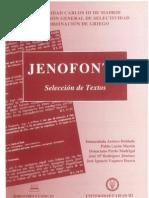 Jenofonte UC3