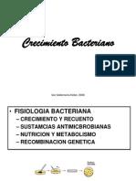 Clase 2 Crecimiento Bacteriano 1216454966050438 9