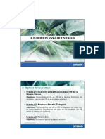 InfoPLC Net Ejercicios Practicos Con FB