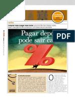 cartoes-de-credito-Attach_s432561.pdf