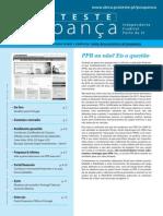 Proteste Poupança 395.pdf