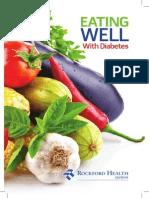 diabetescookbook2