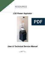 LS2 User Manual