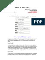 datos_historicos_dinamarca