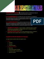 RIESGOS NATURALES.docx