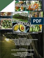 Diapositivas Domiciliario Sistemas II