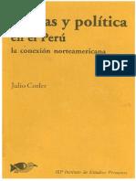 Peru Problem a 26