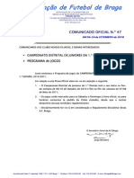 Comunicado Oficial n.º 047 Futebol_11_Juniores_1_Prog_Jogos.pdf
