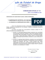 Comunicado Oficial n.º 61 Camp.ºDist.º Iniciados 2.ª Div.ª Alteração.pdf