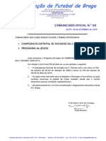 Comunicado Oficial n.º 60 Camp.Dist.Inic.1.Div.Prog.Jogos.pdf