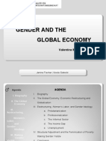 Gender and the Global Economy_NS