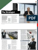 professionaloutsourcingwillcocksStrategist[1]