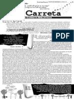 Periodico 6 La Carreta Biblioteca