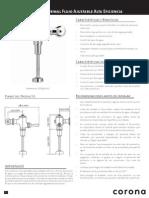 Fluxometro orinal.pdf