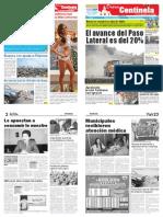 Edición 1457 Noviembre 13.pdf