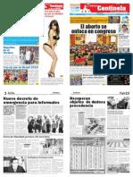 Edición 1458 Noviembre 14.pdf