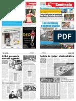 Edición 1456 Noviembre 12.pdf