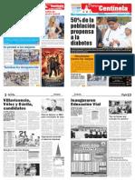 Edición 1459 Noviembre 15.pdf