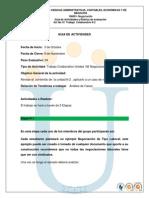 Trabajo_Colaborativo_N_2_2013_02.pdf