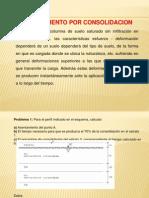 Diapositivas de Suelos II