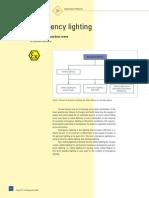 12 ExMagazine Web en Emergency Lighting