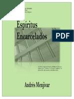 espiritus_encarcelados