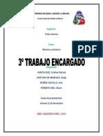 3 Inf+Motores+Embraagues y Lubricantes Peru