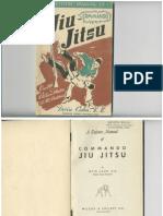 A Defense Manual of Jiu-Jitsu - Irvin Cahn USMC 1943 (2.0)