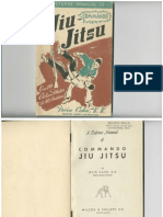 A Defense Manual of Jiu-Jitsu - Irvin Cahn USMC 1943 (2.0)