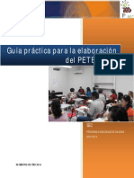 Guia_práctica_para_la_elaboracion_del_PETE_y_PAT_PEC_2012-2013