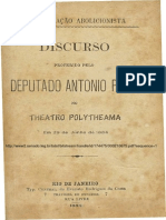 Discurso proferido pelo Deputado Antonio Pinto no Theatro Polytheama em 29 de junho de 1884.pdf