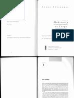 Appadurai_Modernity at Large.pdf
