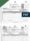 Oakland Domain Awareness Center - Invoice Binder Scan 11-06-13 (April 2013) 62pgs
