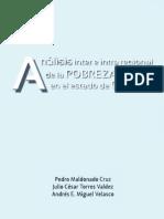 ANÁLISIS DE LA POBREZA