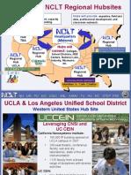 NCLT Partners