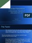suicide prevention edu 615