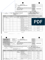 Oakland Domain Awareness Center - Invoice Binder Scan 11-06-13 (June 2013) 208pgs