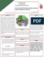La Actitud de los Profesores de la Universidad de Puerto Rico, Recinto de Río Piedras, hacia la Inclusión de los Estudiantes con Impedimentos en el Salón de Clase (Garcia, 2006)