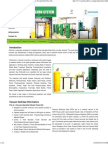 Perfect Chloro Systems_gas ..