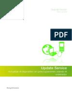 FG UpdateService 1227 0225 1 ES