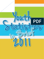 Youth Statistics in Brief 2011.pdf