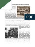 Texto Cartagena Puerto Negrero y OFICIOS