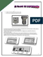 CAJAS DE DISPERSION INFORME.docx