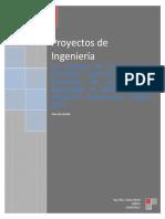 Proyectos de Ingenieria_ Tema 1