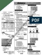 QUÍMICA-regalo.pdf