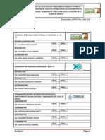 Petep II Pc-cap Rsj-x 220512