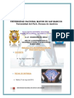 laboratorio informe N5.docx