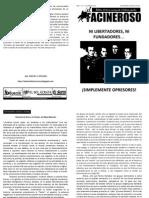 Befacineroso_001