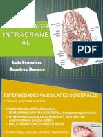 HEMORRAGIA INTRACRANEAL2