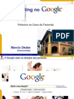 palestramkthouse-marketingnogoogle-091211041257-phpapp02